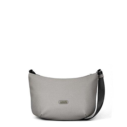 bolso-cruzado-con-luz-interior-color-gris-claro-3-bolsillos-interiores-y-asa-extensible-hecha-de-cin