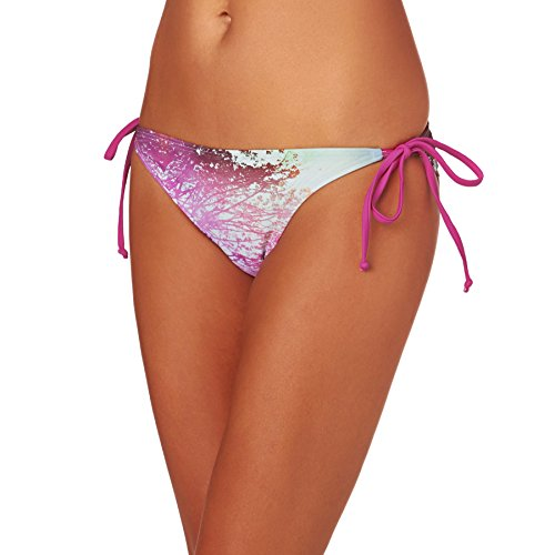 Bikini Animal Paxomia Bikini indian berry pink