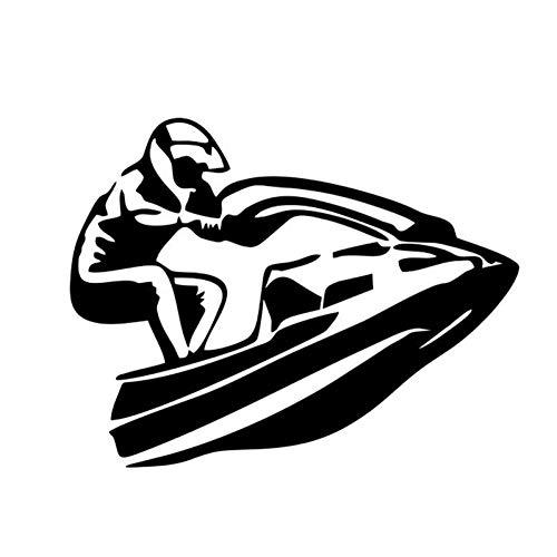Design in Pelle Taglia Unica SOXON SG-300 Night Vespa Vintage Goggles Biker Scooter Piloto Casco Ski Cruiser Occhiali Jet Oldtimer Moto Sport Nero//Nero