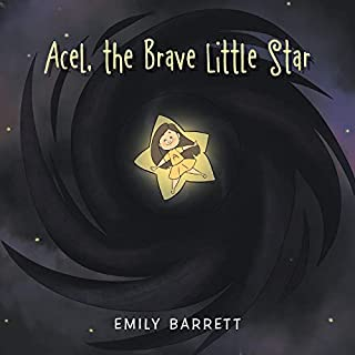 Acel, the Brave Little Star