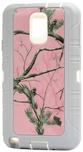 huaxia-datacom-hunting-tough-camo-tree-shockproof-dirtproof-defender-case-cover-w-built-in-screen-pr