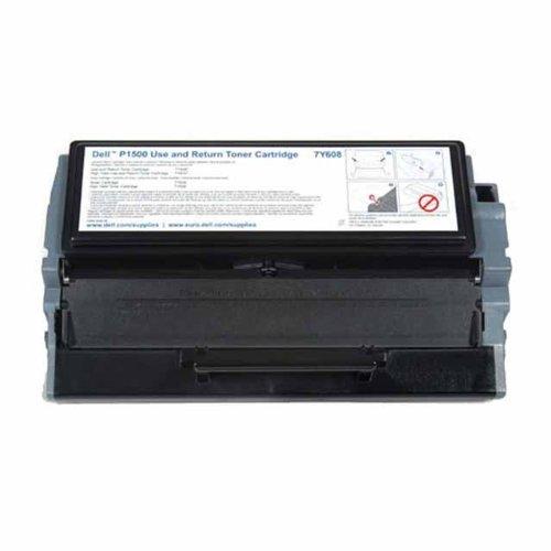 Preisvergleich Produktbild Dell 595-10013 Toner