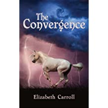 The Convergence (English Edition)
