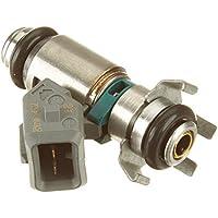 Magneti IWP042 Inyección de Combustible