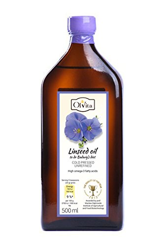 linseed-flaxseed-oil-dr-budwig-diet-cold-pressed-unrefined-crude-omega-3-55-olvita-500-ml