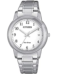 CITIZEN LADY FE6011-81A