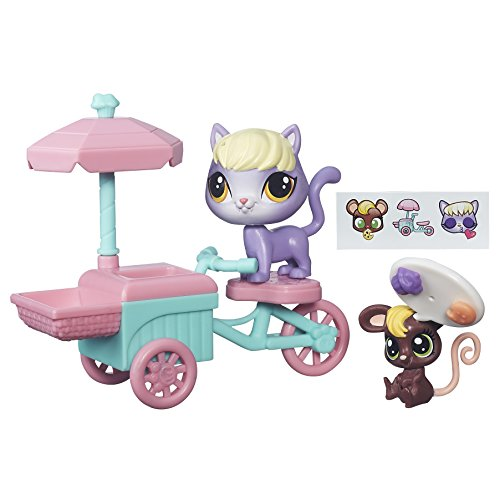 littlest-pet-shop-city-rides-kitten-and-mouse-treat-cart-by-littlest-pet-shop