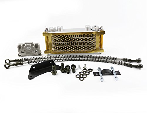 oil-cooling-cooler-radiator-for-crf50-xr50-chinese-made-pit-dirt-bike-atv-motorcycle-quad-125-140cc-