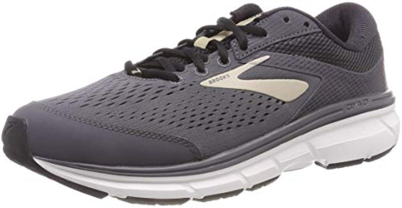 Brooks Dyad 10, Zapatillas de Running para Hombre