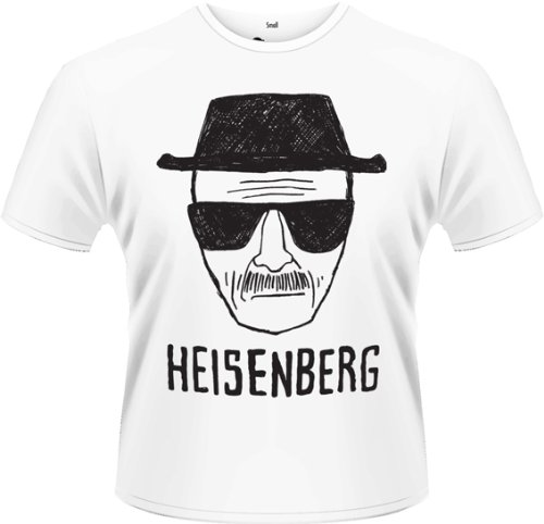 playlogic-internationalworld-breaking-bad-heisenberg-sketch-t-shirt-da-uomo-bianco-weiss-weiss-mediu