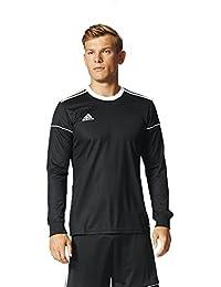 0f80cc0e4e1e Amazon.it: maglia a maniche lunghe uomo adidas: Abbigliamento