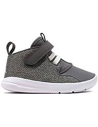 8a5c5f93b2d5fd Suchergebnis auf Amazon.de für  jordan baby schuhe  Schuhe   Handtaschen