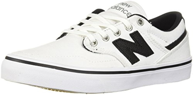 Mr.     Ms. New Balance scarpe da ginnastica NBAM331WWG Numeric Style Qualità superiore Prestazione eccellente Stile classico | Outlet Online Shop  | Gentiluomo/Signora Scarpa  255001