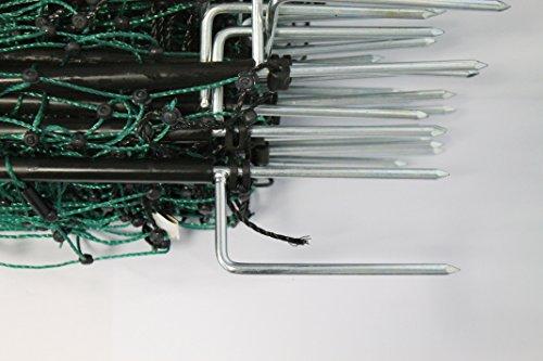 h hnergehege und h hnergatter sowie h hnerz une um gehege preiswert online. Black Bedroom Furniture Sets. Home Design Ideas