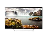 Sony KDL48W705C 48 -inch LCD 1080 pixels 200 Hz TV