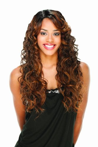 freetress-equal-deep-invisible-l-part-lace-front-wig-enya-1