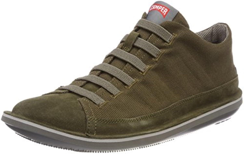 Camper Beetle, Zapatillas Hombre  Zapatos de moda en línea Obtenga el mejor descuento de venta caliente-Descuento más grande