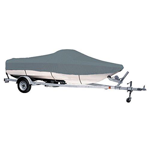 Xcite Sports - Funda para barco, 6-6,7 m