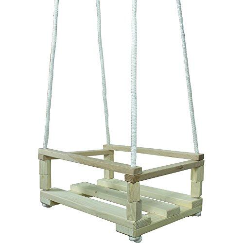 juguete-de-madera-de-interior-y-al-aire-libre-para-nios-columpio-grande-con-la-cuerda-y-ojillo