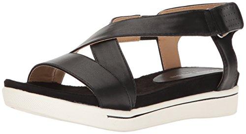 adrienne-vittadini-footwear-womens-sport-celie-velcro-side-sandal-black-smooth-10-m-us