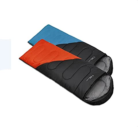 YAAGLE Outdoor Sports Camping Hiking weight Waterproof Spring Autumn Warm
