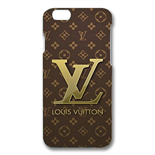 louis-and-vuitton-design-3d-hard-plastic-case-cover-snap-on-iphone-6-6s-louis-and-vuitton-style