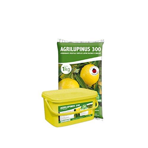 concime-organico-naturale-per-limoni-ed-acidofile-1-kg-agrilupinus-300