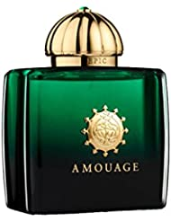 AMOUAGE Eau de Parfum pour Femme épique, 100 ml