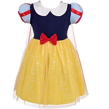 85967 XXS Guirca/ /D/éguisement de licorne Girls