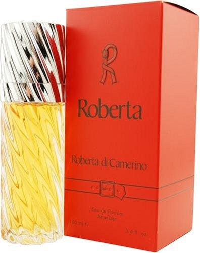 Roberta by Roberta Di Camerino For Women. Eau De Parfum Spray 3.4-Ounces by dde06c54960