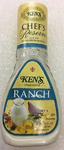 kens-steakhouse-ranch-dressing-267ml