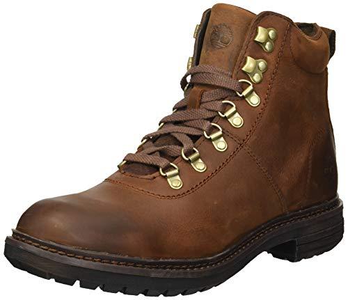 Timberland Men's Logan Bay Alpine Hiker Ankle Boot, Timberland Alpine Boot
