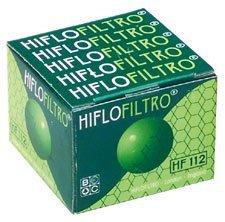 hf185-aprilia-peugeot-olfilter