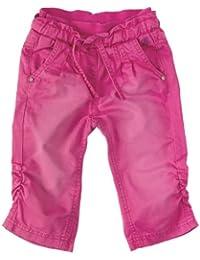 Mexx - Pantalon - Bébé Fille