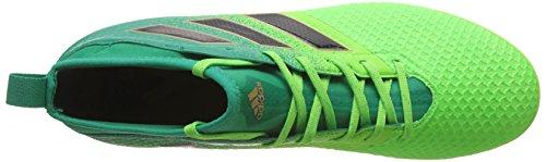 the latest 9f018 ba143 Adidas ACE 17.3 Primemesh TF, Scarpe per Allenamento Calcio