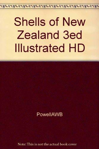 shells-of-new-zealand-3ed-illustrated-hd