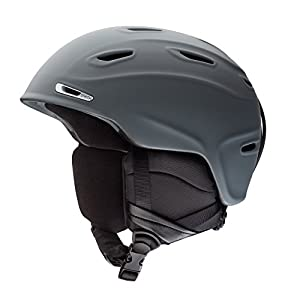 Smith Herren Helm Aspect