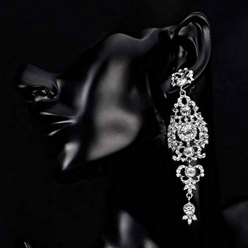 - Gefälschte Gold Modeschmuck