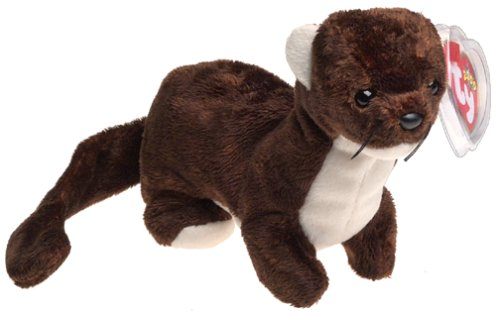 ty-beanie-baby-peluche-animaux-runner-le-furet