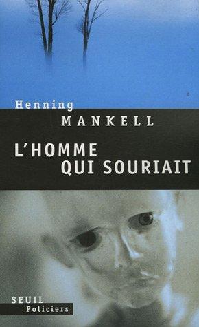 """<a href=""""/node/12653"""">L'homme qui souriait</a>"""