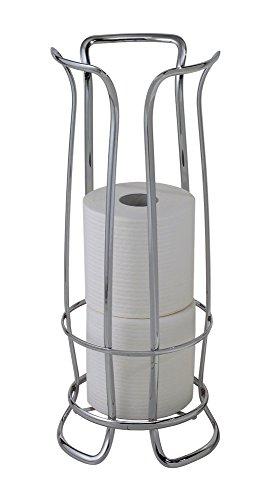 mdesign-porta-rollo-autonomo-para-rollo-de-papel-higienico-para-el-cuarto-de-bano-cromado