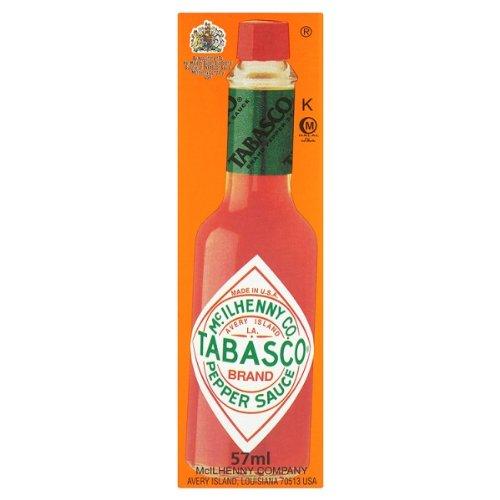 mcilhenny-co-marca-tabasco-pepper-sauce-12-x-57ml