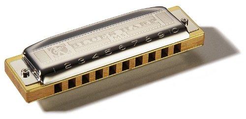 hohner-blues-harp-ms-f-de-mundharmonika