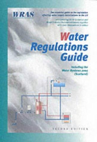 water-regulations-guide