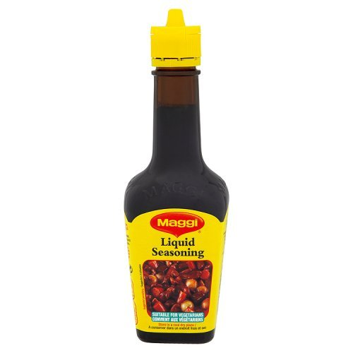 maggi-maggi-liquid-seasoning-100ml