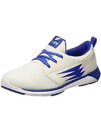 DFY Unisex Athens Running Shoes