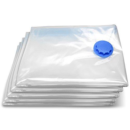 arc-vacuum-storage-bag-100x70-jumbo-size-pack-of-5-high-quality-sealing-mechanism-100-unique-better-