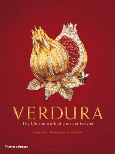 verdura-the-life-and-work-of-a-master-jeweler-by-patricia-corbett-2008-02-18