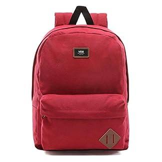 41RSAiYOtWL. SS324  - Vans Mochila Unisex Old Skool Backpack