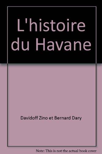 L'histoire du Havane